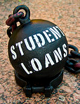 As Many As 1-in-3 Student Loans May Be Delinquent
