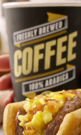 "Taco Bell Breakfast Arrives Today With Endorsements From ""Ronald McDonald"""