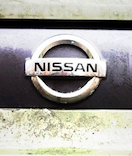 Nissan Recalls Over 1 Million Vehicles Because Passenger Airbags Should Deploy In An Accident