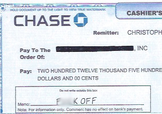 Frank Ocean's Reply To Chipotle's Lawsuit Over Undelivered Ad Song: F@&# Off, Here's A Check