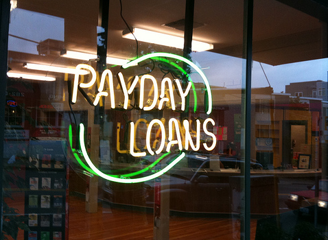Judge Rules Payday Lender With Tribal Affiliation Has To Play By Ftc