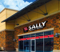 Sally Beauty Credit Card Breach Could Include 280,000 Card Numbers