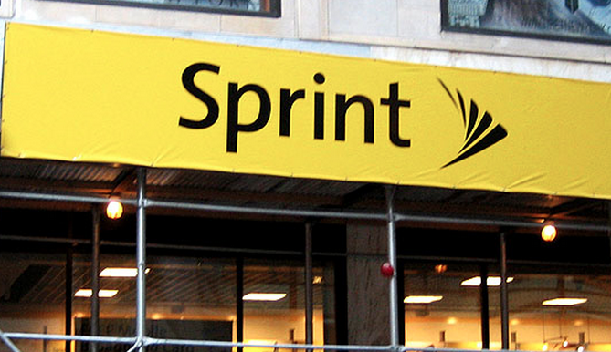 Like To Multitask On Your Smartphone? Sprint's Spark Service Isn't For You