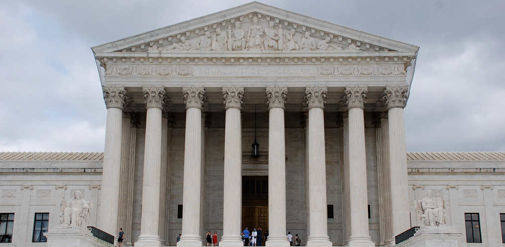 Supreme Court Once Again Shows Its Disdain For Consumer Rights