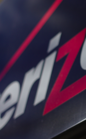 Verizon Accused Of Deliberately Neglecting Landline Service To Push Customers To FiOS