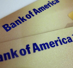 Bank Of America Ordered To Repay Consumers $727M For Sketchy Marketing Practices