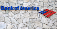 Bank Of America Could End Investigations Into Its Troubled Mortgage Investments For $20B