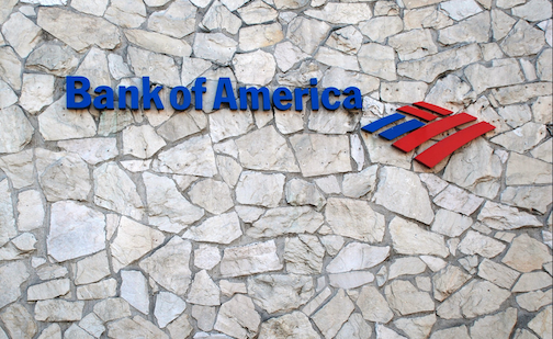Bank Of America Must Pay $30M For Military Relief Law Violations