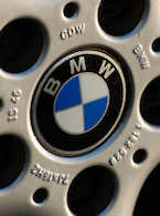 BMW Recalls 156,000 Vehicles, Because No One Likes When Their Car Won't Start