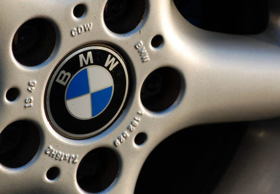 Regulators Investigating BMW's Slow Recall Pace After Vehicles Failed Side Crash Tests