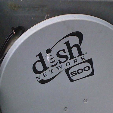 Dish Network's Internet TV Service Could Be Available This Summer