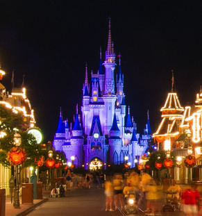 Disney World Proposes Raising Starting Wages To $10/Hour