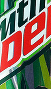 Elementary School Decides To Stop Giving Kids A Dose Of Mountain Dew Before A Big Test