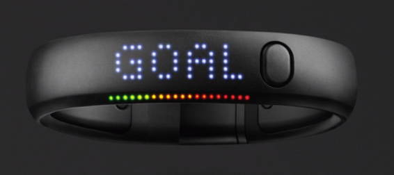 Owners Of Nike+FuelBands Eligible For $15 Check Or $25 Gift Card Under Class-Action Settlement