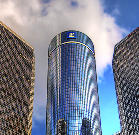 GM Asks Plaintiffs To Pretty Please Hold Off On Ignition-Related Lawsuits