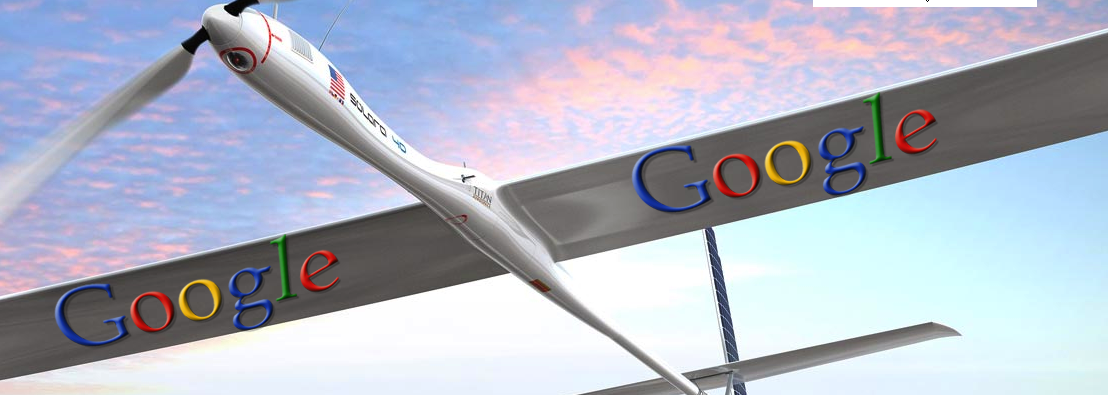 Google Also Seeking To Hasten Robot Apocalypse With Acquisition Of Drone Company