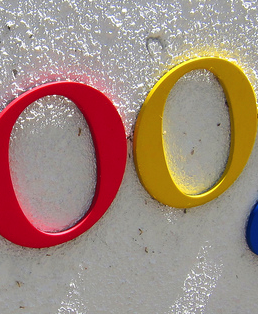 Could Google Be Getting Into The Wireless Business?