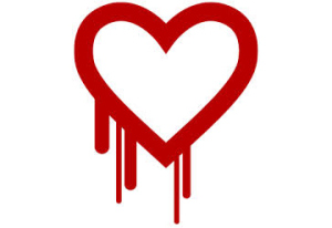 Regulators Warn Banks To Plug Any Heartbleed Security Holes ASAP