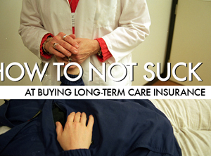 15 Things People Of All Ages Need To Know About Long-Term Care Insurance