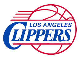 NBA To L.A. Clippers Sponsors: We've Banned Donald Sterling… Please Come Back