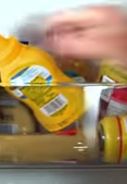 This DIY Mustard Caddy Won't Change Your Life, But It Will Keep The Mustard Flowing