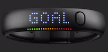 Nike Reportedly Shuttering Popular FuelBand Trackers, Fires Development Team