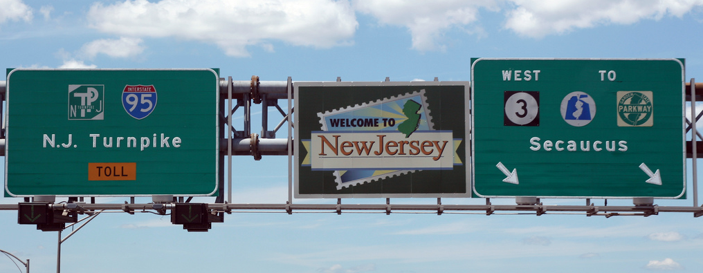 Nj Driver Sues After State Rejects Her 8theist License Plate Consumerist