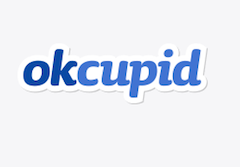 OkCupid Blocks Itself On Firefox Over Mozilla CEO's Stance Against Equal Marriage