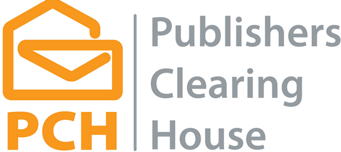 Reminder: There Are No Fees To Claim Your Prize When You Win The Publishers Clearing House Sweepstakes