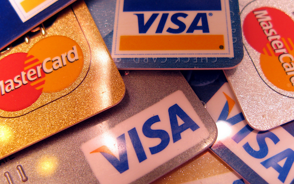 Pew: With Nearly 23 Million Consumers Using Prepaid Cards, More Protections Are Needed