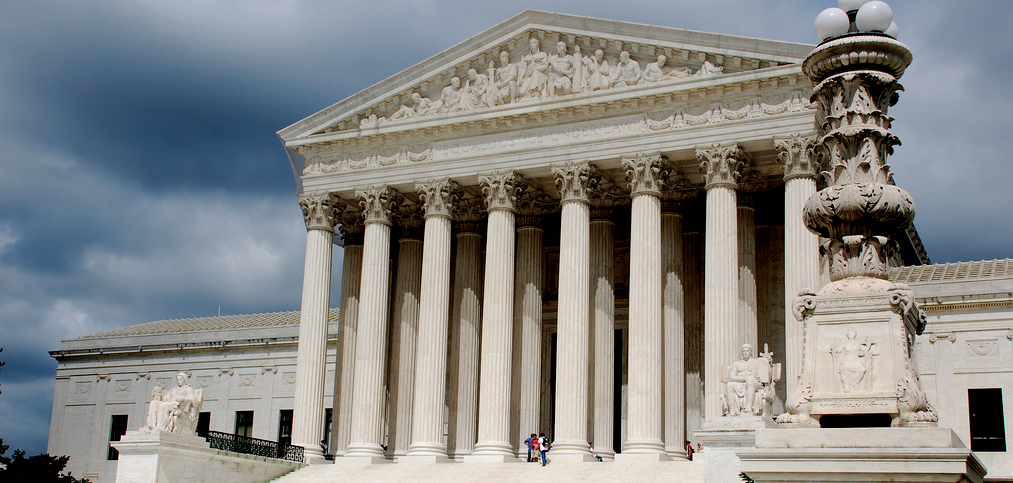 Supreme Court Rules That You Have To Intend A Threat For It To Be A Real Threat
