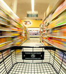 The Changing Face Of Grocery Shopping: From Downsizing Supercenters To Brand Identity
