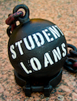 Private Student Loan Borrowers Face Automatic Default Because Of Co-Signer Provisions