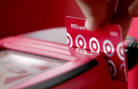Target Tries Making Up For Data Breach By Issuing Secure Chip And