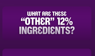 Taco Bell Explains What All Those Unpronounceable Ingredients In Its Beef Are