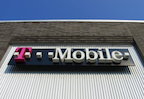T-Mobile Axes Overage Fees, Urges Fellow Wireless Providers To Follow Suit