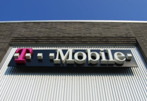MetroPCS Customers Must Surrender To T-Mobile, Trade In