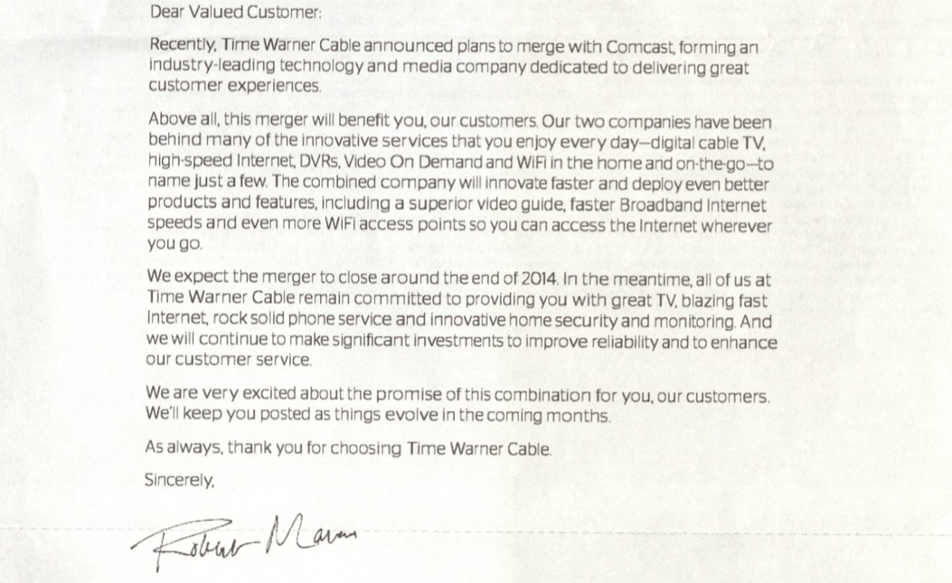 twc customer service phone