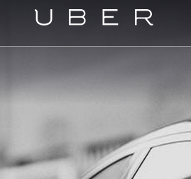 "Uber To Tack On $1 ""Safe Rides Fee"""