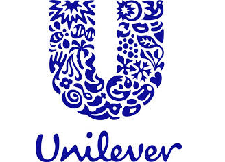 Unilever Pledges To Cut 15% Of The Plastic From Every Bottle