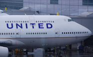 United Flight From NYC To D.C. Grounded After Security Finds Bomb Threat On Twitter