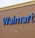 Groups Say Walmart Violated Election Laws To Get Employees To Donate To PAC