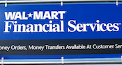 Walmart Continues Its Foray Into The Financial Industry With New Money Transfer Service