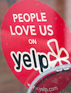 Yelp's Controversial Business Tactics Contribute To 2,000 Complaints Received by FTC