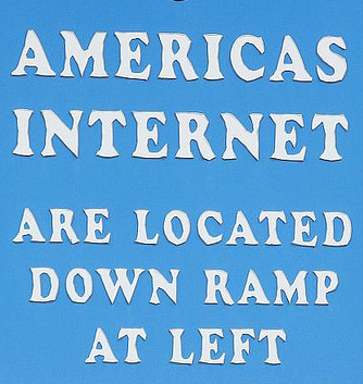 Major Internet Players, Including Reddit, Tumblr, And Others, To Protest For Net Neutrality On September 10