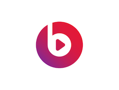 Apple Buys Beats Electronics And Music For $3 Billion In Its Largest Acquisition Yet