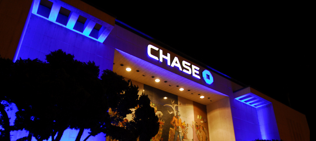 Chase Data Breach Hit 76M Households, 7M Businesses; Account Info Not Stolen