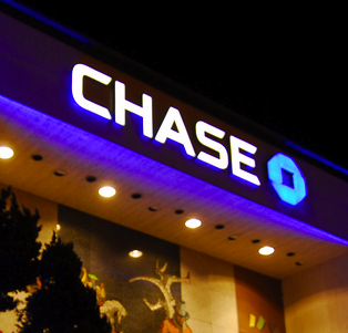 L.A. Sues JPMorgan Chase For Pushing Minorities Into Cruddy Mortgages