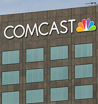 "Comcast/TWC Merger Critics: ""Comcast Owes Us An Apology"" for ""Extortion"" Comments"