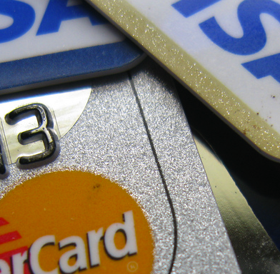 Which Credit Cards Have The Most Restrictions On Rewards?